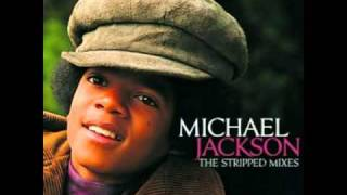Darling Dear (Bass Mix) - Jackson Five