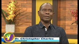 TVJ News: 10 Minutes to Your Health - Sleeping Habits - August 22 2019