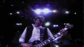 Lobão - O Rock Errou (DVD Ao Vivo)