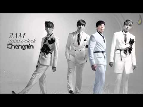 2am-like-a-fool-hangul-romanized-eng-personal-taste-ost-magnifiable