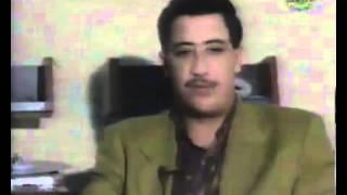 La derniere video de cheb HASNI avant sa mort - اخر فيديو للمرحوم الشاب حسني