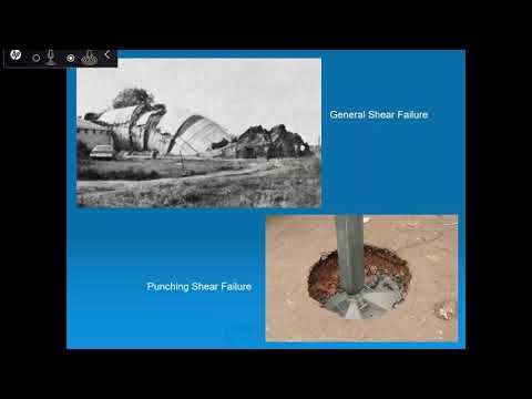 Geotechnical Investigations for Structures Webinar