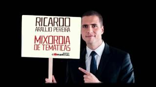 (6-6-2012) - Mixórdia de Temáticas Bandalho educado