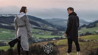Martin Garrix & Dua Lipa - Scared To Be Lonely (Karaoke Instrumental)