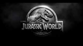 Jurassic World   Trailer Teaser Universal Pictures HD