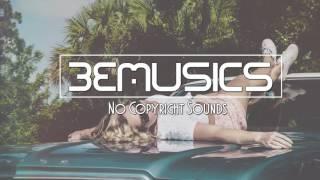 Sia - Cheap Thrills (Sehck Remix) [BEMusics]