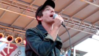 Nate Ruess - Tonight (We are Young)