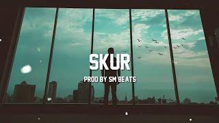 Instrumental Rap Lourd - Inspiring Trap Beat 2018 (Instru by SM Beats)