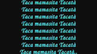 Romano & Sapienza feat. Rodriguez Tacatà.wmv