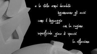 il fluire del divenire (crepuscolo degli idoli) - Francesco Leone
