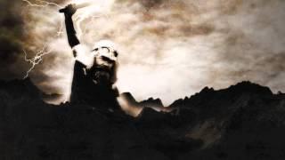 Twilight Of The Thunder Gods Intro (Amon Amarth) [Orchestral Demo Cover]