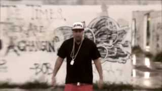 VICTORY - HOOCH [OFFICIAL VIDEO] Directed by L.KULLA