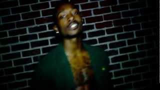 Green Ranger Freestyle Cover (Punchline Proph)