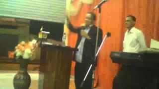 kerubin 777 ángel del señor predicadores famosos la biblia dice salmo 133.+