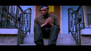 """P.A.T-""""Crunchtime Freestyle"""" (Official Music Video)"""