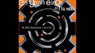 Números - Engenheiros do Hawaii