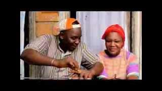 EVA AMON - Titre: Ki nin  (Côte d'Ivoire - Musique Attié) width=