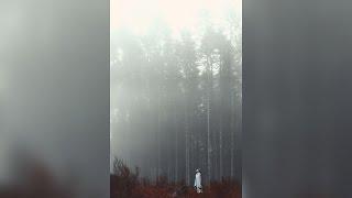 EDEN - stovall (Periscope Livestream)