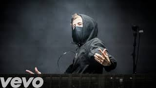 Alan walker Style | Love Always (new Song 2019)