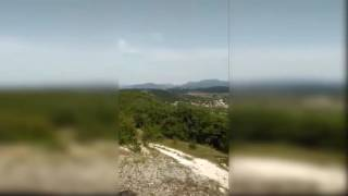 Bulgaristan köyleri (Goncalar,Köseköy,Hocaköy,Ada)