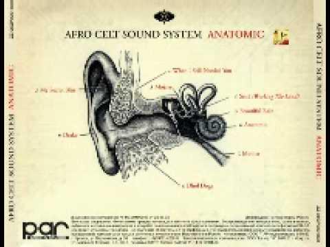 afro-celt-sound-system-anatomic-sene-working-the-land-mareahada