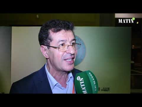 Video : Le bilan de Lekjaâ vu par Abdelmalek Abroun