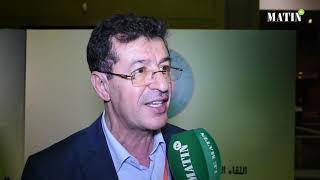 Le bilan de Lekjaâ vu par Abdelmalek Abroun