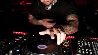 DJ JOESKI Live @ Colombia 3-26-2004 (Part 2)