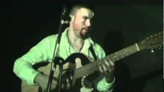 Miguel El Renegado En Vivo En Miranchito Bar Phoenix AZ