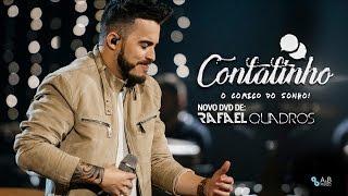Rafael Quadros - Contatinho