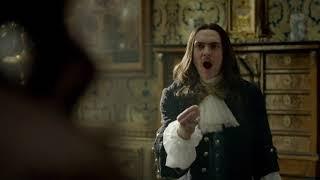 Versailles - La canzone eterna (S01E10)