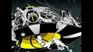 Alien Project vs Astrix midnight sun GMS Remix