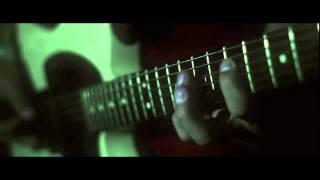 D.U.M.P. - SANGAN (MUSIC VIDEO)