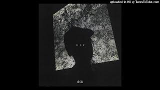 "(FREE) H.E.R. x SZA x Sabrina Claudio Type Beat - ""I Know"""