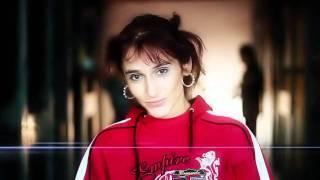 Za-No-Za - Kanikuły (wakacje Official Video)