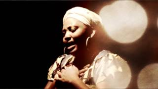 Raissa Ndzana, Your ways