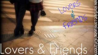 Lovers & Friends - Nee Nee