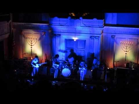 deerhunter-bo-diddley-groove-pensacola-live-4-22-13-david-dilillo