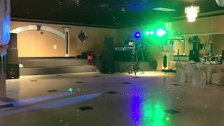 SONIDO LATINO - DJ GUANACO