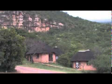 KZN Wildlife – South Africa Travel Channel 24