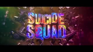 منتج فليم suicide squad