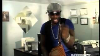 Kapa Shanti ft Pinchers- Money