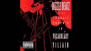 Dizzle Beatz - Juicy (Vocabulary Villain/Frankie Krupnik ft. J. Charles)