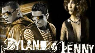 Dyland & Lenny Feat.Yvy Queen-Quiere pa' que te quieran (nuevo official remix 2010)