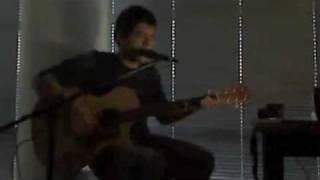 Don't Stop The Music (Jamie Cullum)
