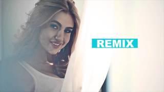 Defis - Wciąż o Tobie mam sny (Noise & S Project Remix)