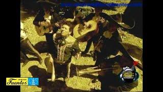 Dos Corazones - Franktony ( Video Oficial )/ Discos Fuentes