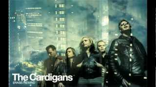 The Cardigans - Erase/Rewind