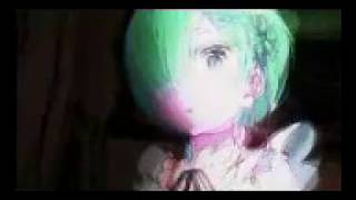 re zero sound (gigguk version)