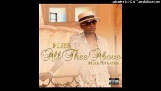 All The Above (CLEAN) Plies Ft. Kevin Gates
